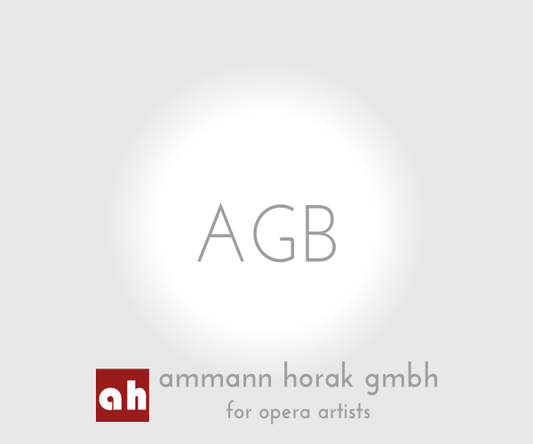 ammann horak agency image legal agb de